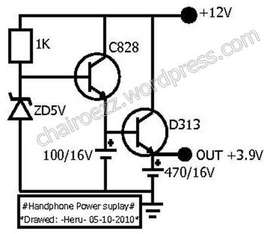 Lambretta Electronic Wiring Diagram besides 12 Volt Electric Motor Sd Control additionally Star Delta Timer Diagram also 3 Sd Fan Motor Wiring additionally Control Fan Sd Switch Wiring. on dc fan sd control